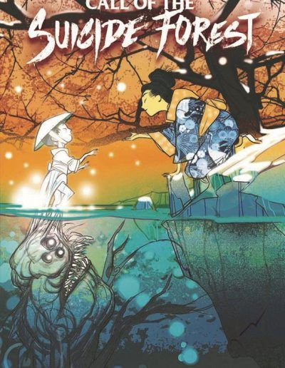 call_of_the_suicide_forest_4-variant