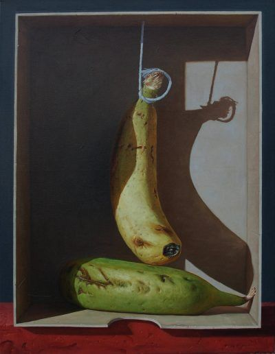platanos_by_elthe_d9r4nwt-fullview-min
