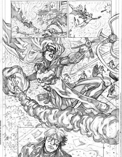 batgirl-17-page-17-low-res